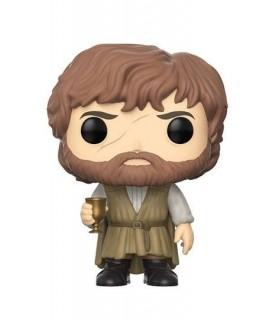 FUNKO POP! Tyrion Lannister - Juego de Tronos
