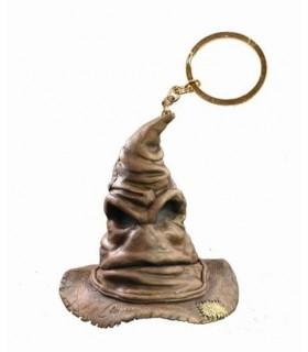 Llavero Sombrero Seleccionador - Harry Potter
