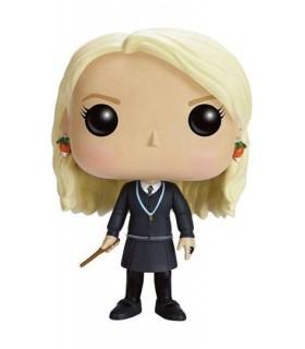 Figura FUNKO Pop! Luna Lovegood - Harry Potter