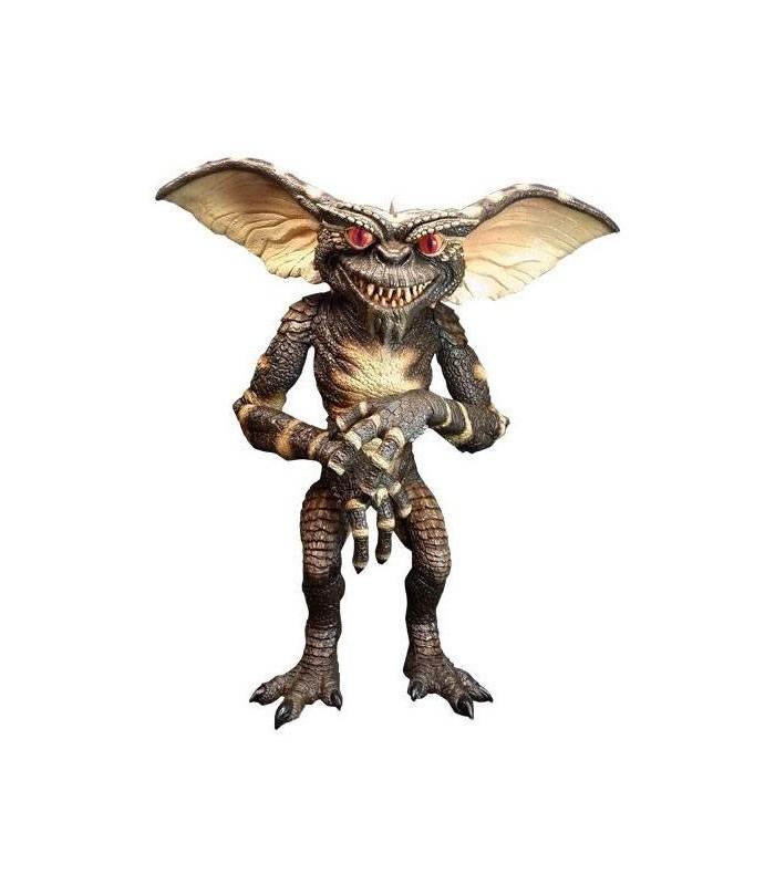 Figura de un Gremlin escala 1:1 - Gremlins