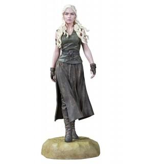 Figura de Daenerys Targaryen Madre de Dragones - Juego de Tronos