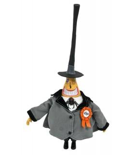 Figura del Alcalde 25 cm - Pesadilla antes de Navidad