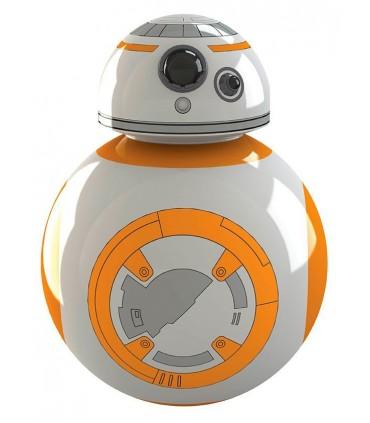 Abrebotellas magnético BB-8 - Star Wars Episodio VII