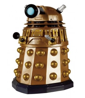 Figura FUNKO POP! Dalek - Dr. Who