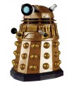 Figura FUNKO POP! Dalek - Dr. Who