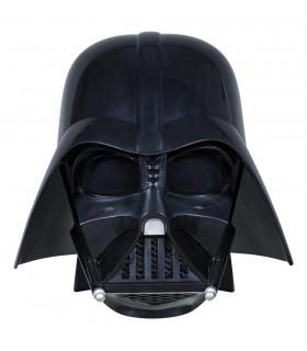 Réplica del casco electrónico de Darth Vader - Star Wars