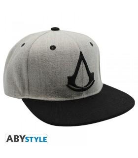 Gorra símbolo de La Hermandad - Assassin's Creed