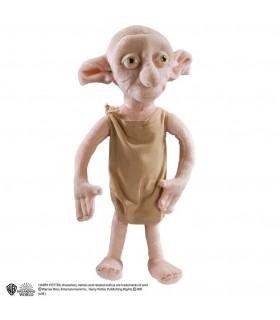 Peluche pequeño Dobby - Harry Potter
