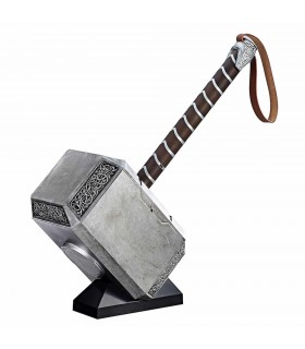 Mjolnir Martillo de Thor electrónico - Los Vengadores