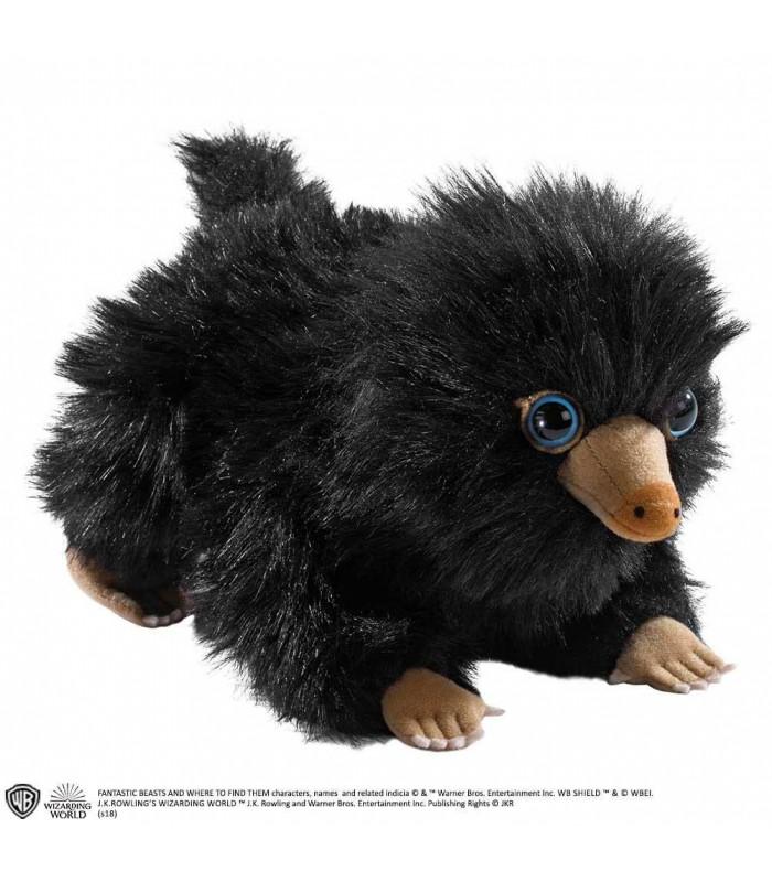 Bebé Escarbato - Animales Fantásticos 2