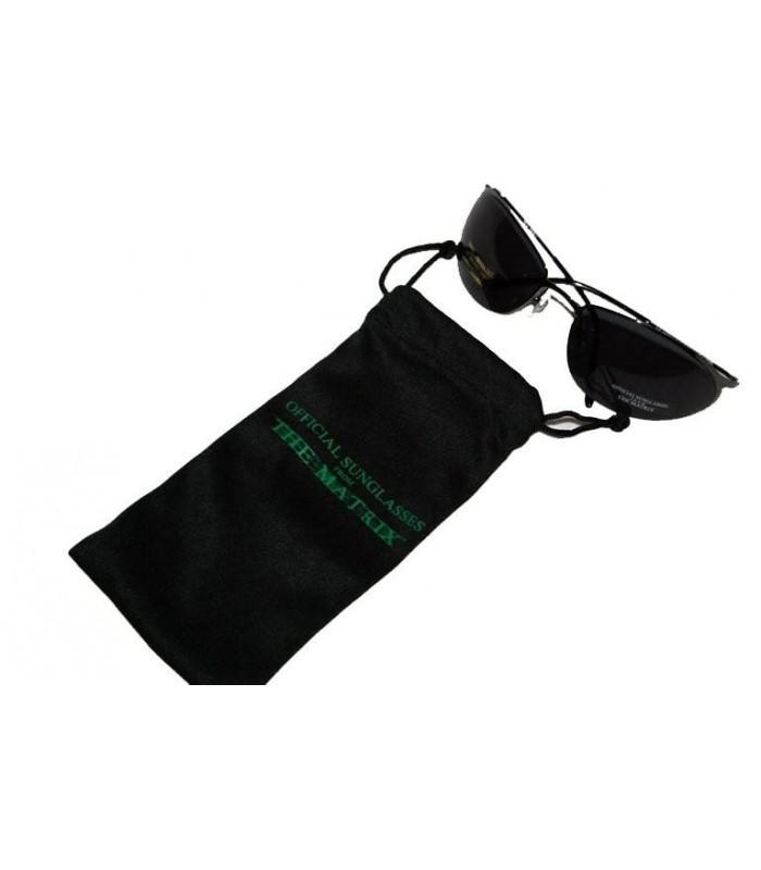 Gafas de Neo. Gafas Oficiales de The Matrix
