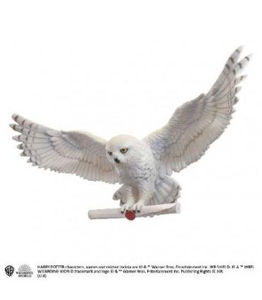 Decorador de pared - Hedwig - Harry Potter