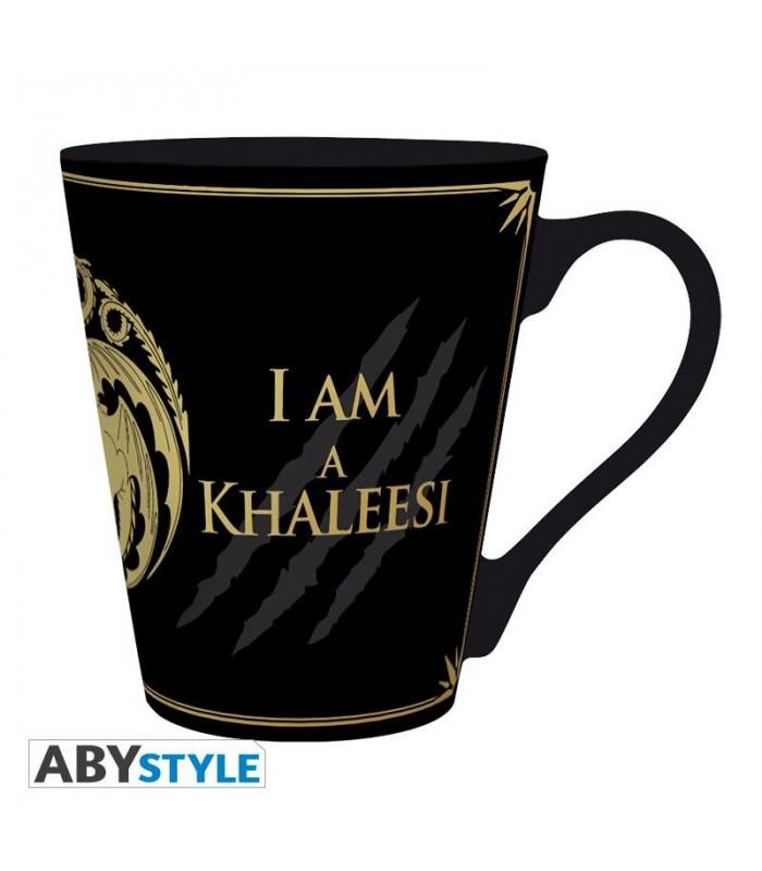 Taza I'm a Khaleesi -  Juego de Tronos