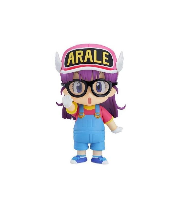 Figura Nendoroid Arale Norimaki - Dr Slump