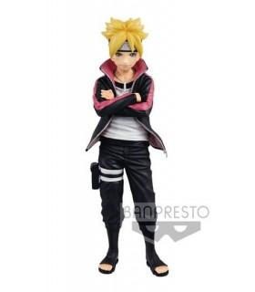 Figura Boruto Uzumaki - Naruto Next Generations