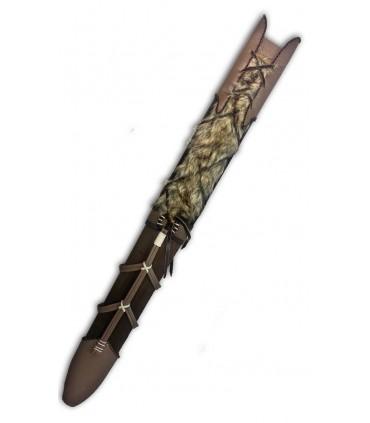 Vaina para la Espada del Padre - Conan El Bárbaro
