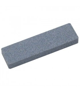 Piedra de afilar al agua