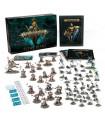 Kit de inicio Soul War - Warhammer: Age of Sigmar.