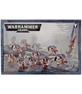 Progenie de Termagantes - Warhammer 40.000