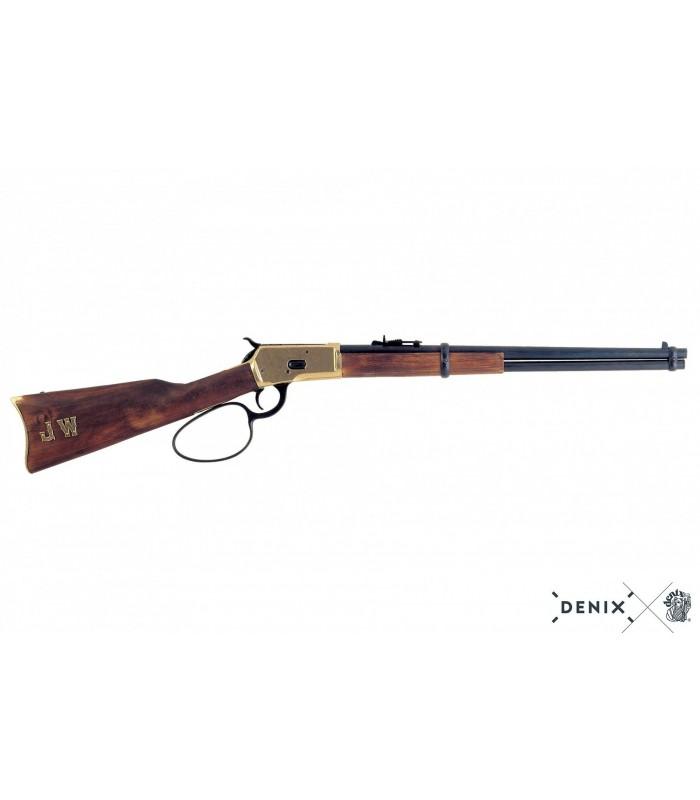Réplica Carabina Winchester Mod.92