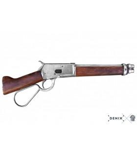 "Réplica Winchester Mod.92 ""Mare's Leg"""