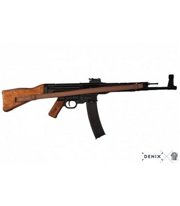 Réplica STG-44