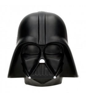 Figura anti estrés Darth Vader - Star Wars