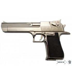 "Réplica Pistola semi-automatica IMI ""Desert Eagle"""