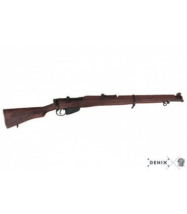 Réplica Fusil SMLE MK.III
