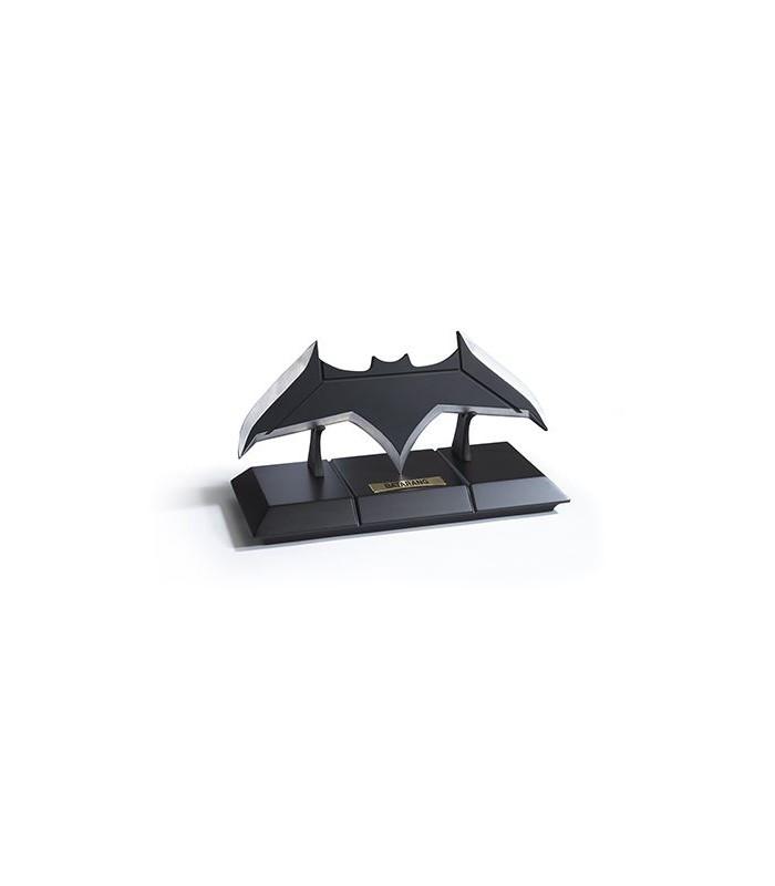 Batarang en Expositor - La liga de la justicía