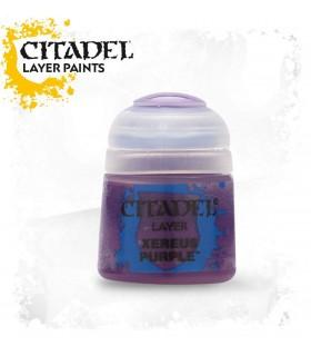 Pintura Xereus Purple - Citadel
