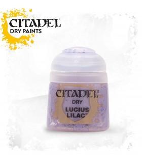 Pintura Lucius Lilac - Citadel