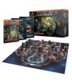 Rogue Trader - Kill Team - Warhammer 40.000