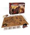 Speed Freeks (Inglés) - Games Workshop