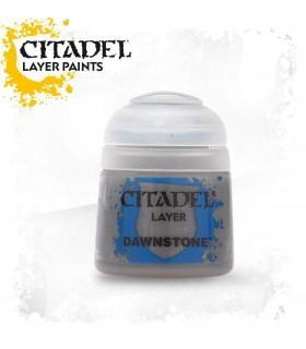 Pintura Layer Dawnstone - Citadel