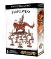 Start collecting Fyreslayers - Warhammer Age of Sigmar