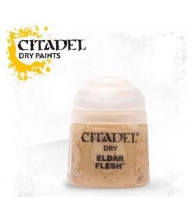 Pintura Dry Eldar Flesh - Citadel