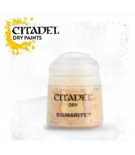 Pintura Sigmarite - Citadel
