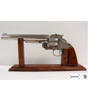 Soporte expositor para revólveres - Denix