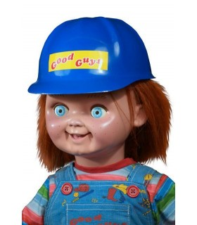 Casco accesorio para Chucky - Good guy Chucky