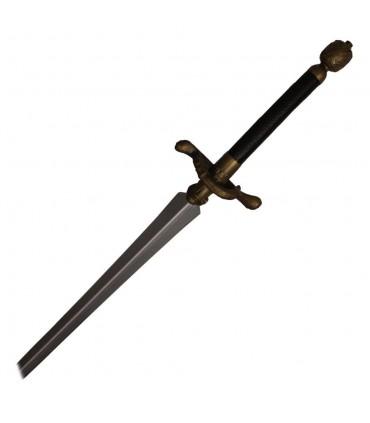Juego de tronos Réplica Espuma 1/1 Espada Aguja Arya Stark