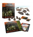 The Dolorous Strain - Kill Team - Warhammer 40.000
