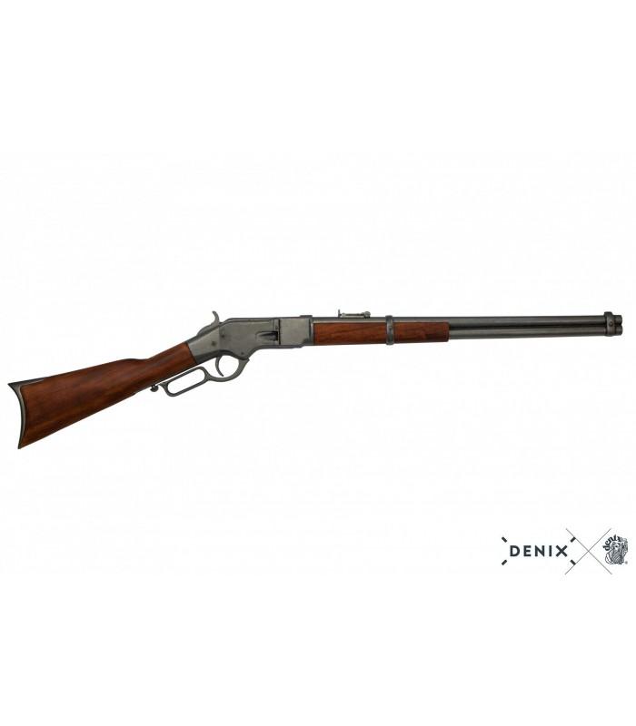 Réplica carabina Winchester MOD.66