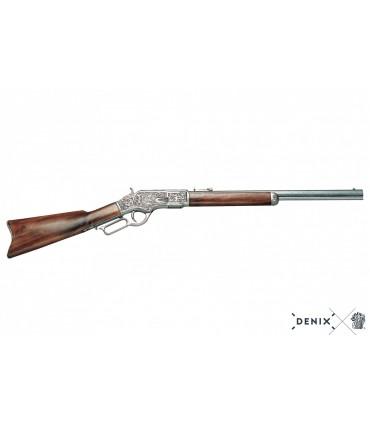 Réplica carabina Winchester MOD.73