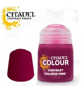 Pintura Contrast Volupus Pink - Citadel
