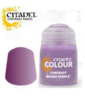 Pintura Contrast Magos purple - Citadel