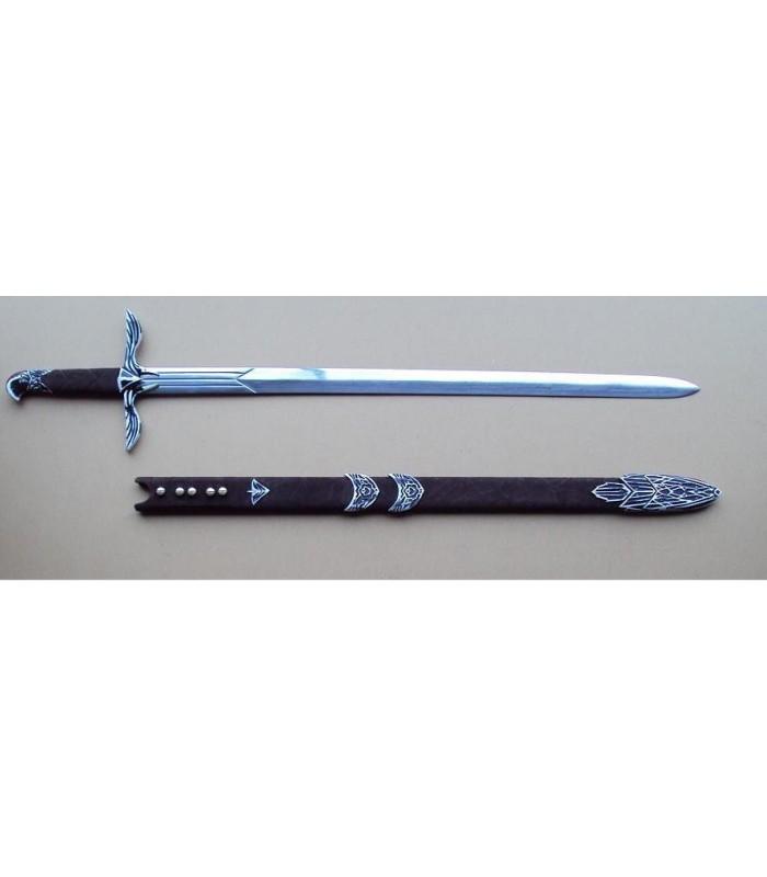 Réplica espada de Altaïr