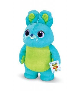 Peluche Bunny - Toy Story 4