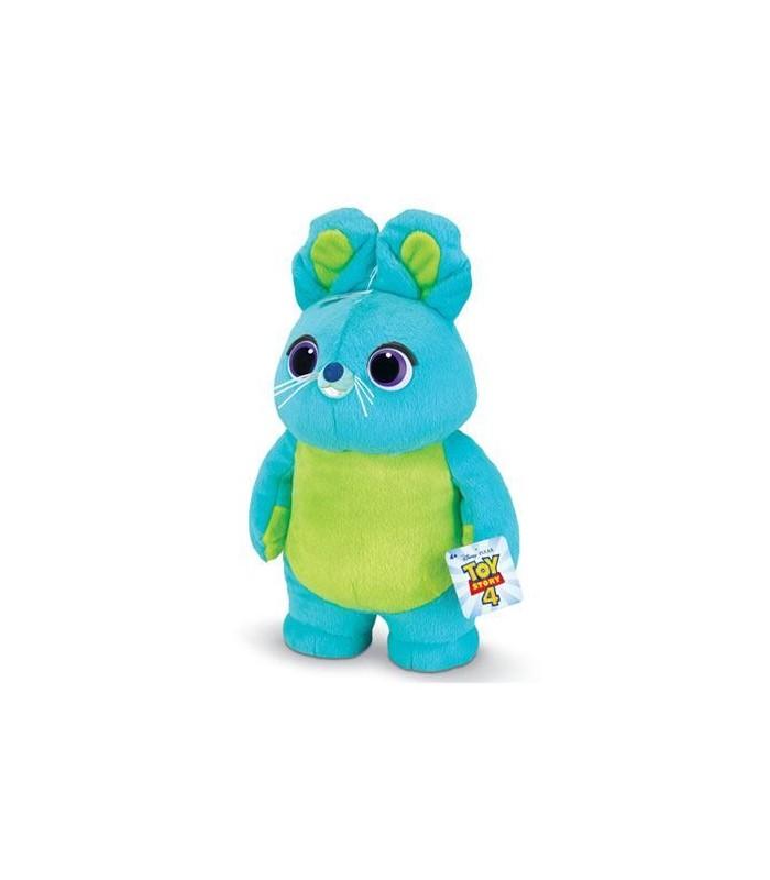 Peluche Bunny - Toy Story 4
