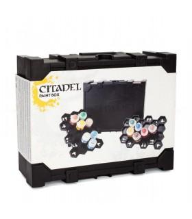 Caja de pintado Paint Box - Citadel